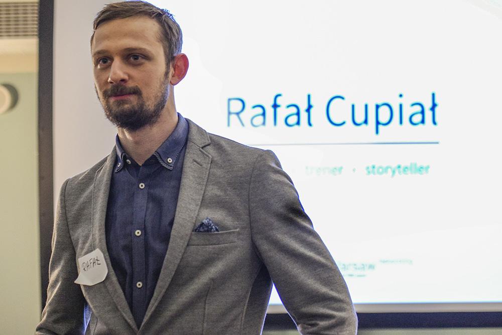 Rafał Cupiał